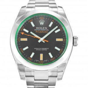 rolex 116400