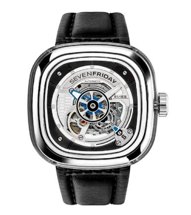 sevenfriday s1 replica