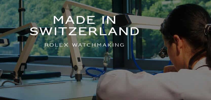 made-in-switzerland