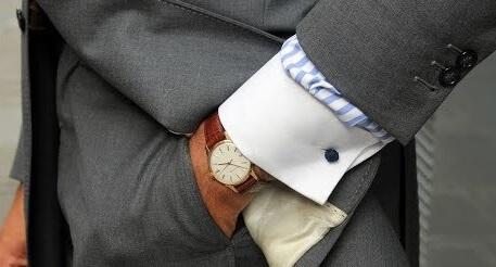 Best-Replica-Dress-Watches-For-Men-2020
