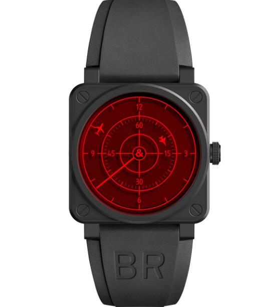 BR0392-RRDR-CE/SRB